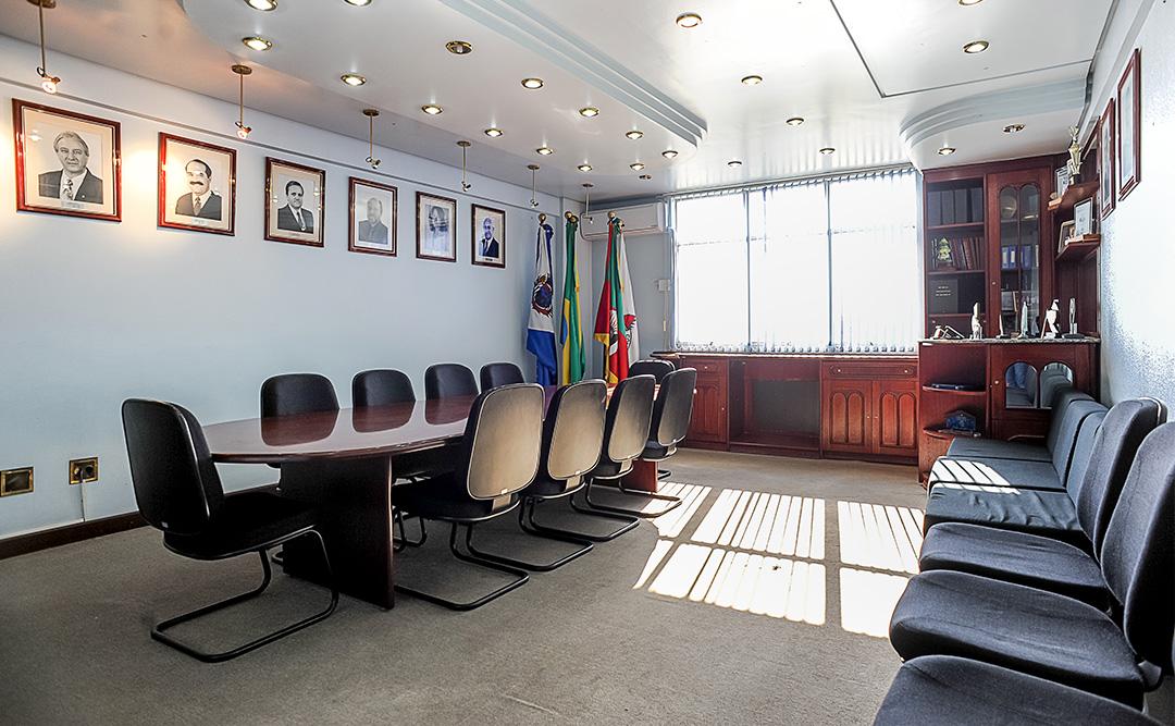 Sala-de-Reuniões
