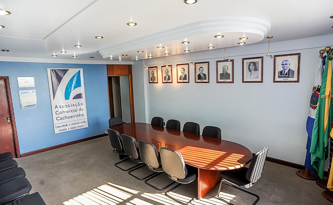Sala-de-Reuniões2