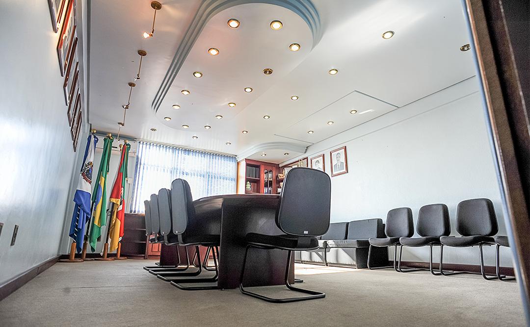 Sala-de-Reuniões3