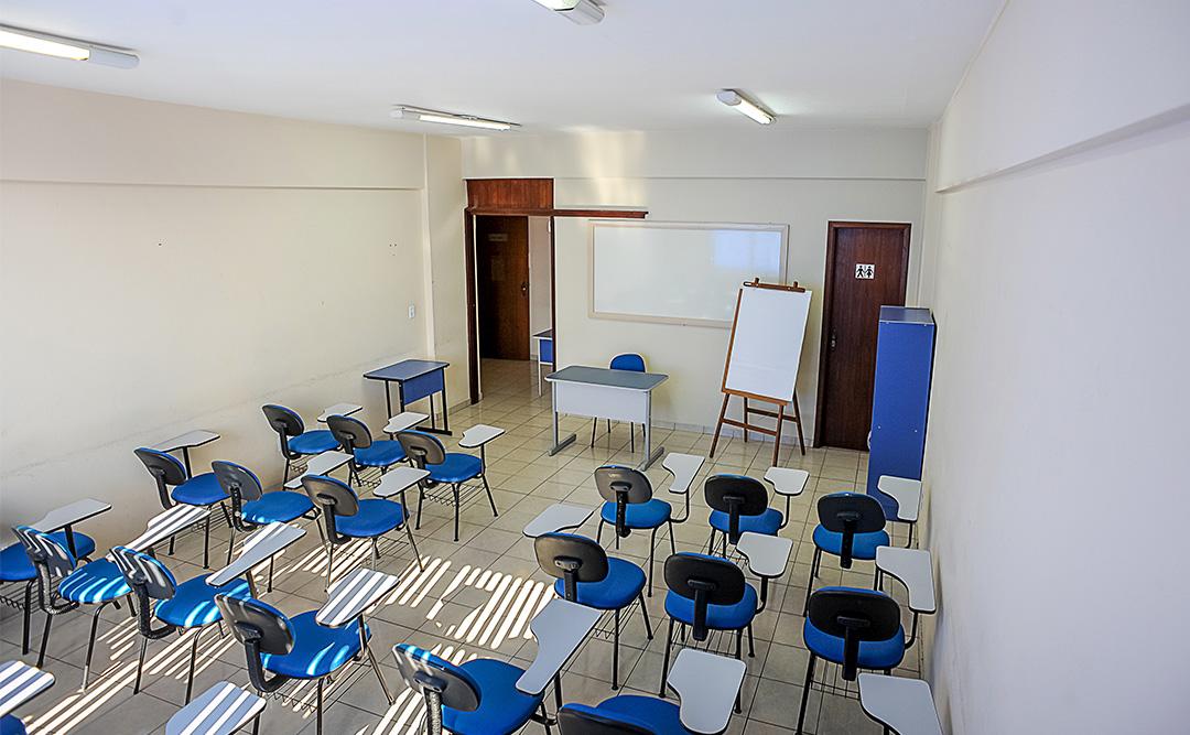 Sala-de-treinamentos-1