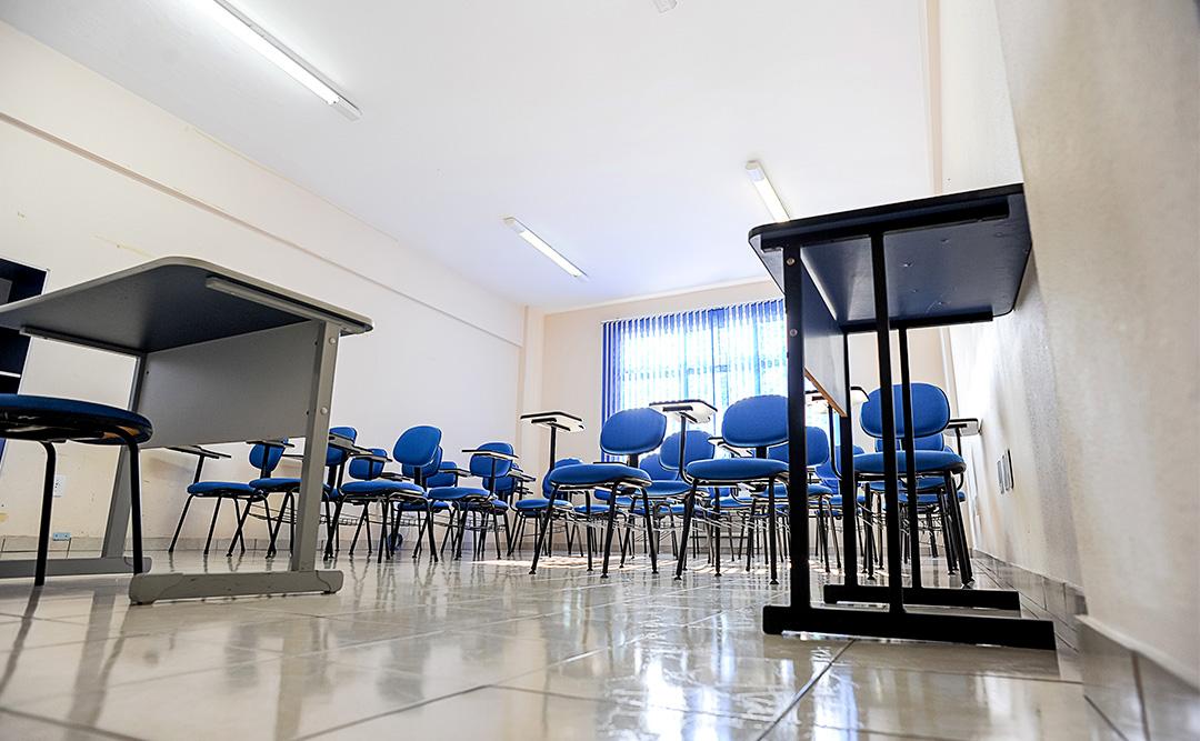 Sala-de-treinamentos-2