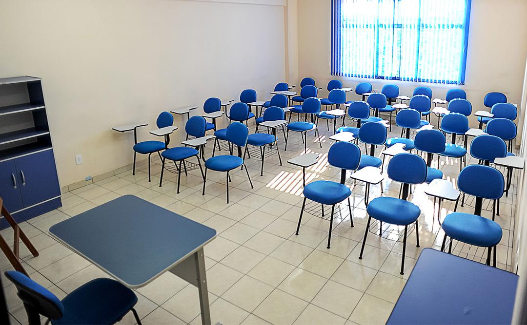 Sala-de-treinamentos-3