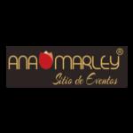 ANA-MARLEY