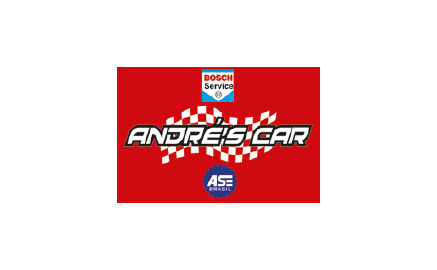 ANDRES-CAR
