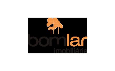 BOMLAR