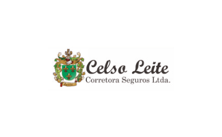 CELSO-LEITE