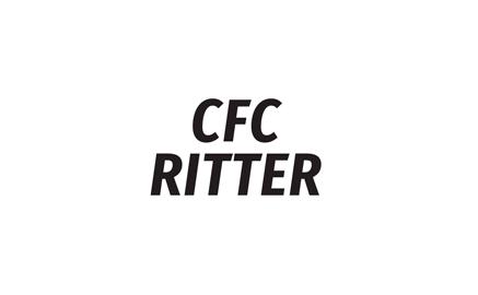 CFC-RITTER