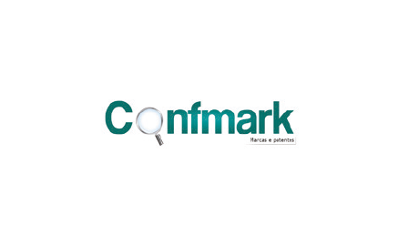 CONFMARK