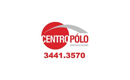 Centro-polo