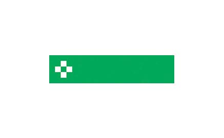 Sulfer