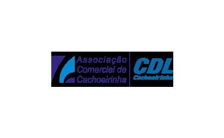 cdl-cach
