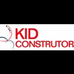 logo-kid-constru