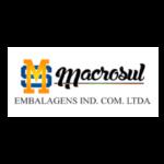 macrosul