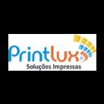 print-lux