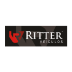ritter-veiculos