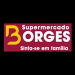 supermercado-borges